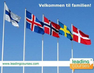147152 nordiske flag 2ba14b medium 1414746105