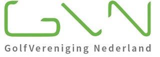 196748 logo tagline uitgevuld groot jpg cb69d9 medium 1456389191
