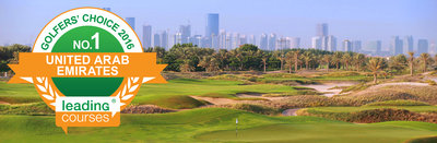 201134 saadiyat 1 522e65 medium 1459410751