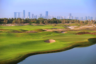 201158 sbgc gc abu%20dhabi%20skyline%20silhouette%2015th%20hole 422c62 medium 1459426501