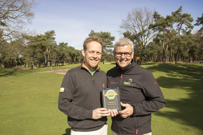 240413 award%20par 3%20course%20 %20jeroen%20korving%20%26%20theo%20reijers 1b9ae7 medium 1490217136