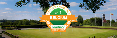 242999 pr%20header belgium 7bfc14 medium 1491837951