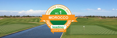 244131 pr%20header morocco 2073fa medium 1492695519