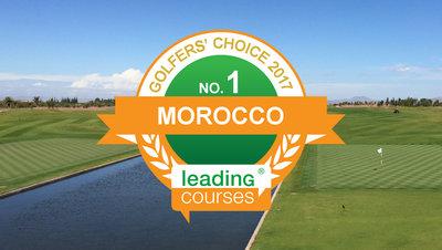 244133 pr%20social morocco 8305cb medium 1492696182