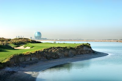246366 yas links golf course   hole 132808x1872 5c5922 medium 1493984564
