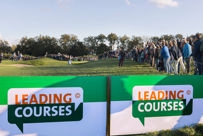258786 leadingcourses%20hole%20signs%20at%20klm%20open%20%28credit%20 %20bert%20van%20der%20toorn%29 1bf204 medium 1505916729