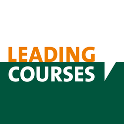 Leadingcourses logo