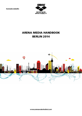 23465 arena hand%20book berlin%202014 ec80dd medium