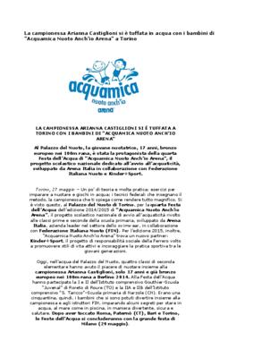 26589 castiglioni%20in%20acqua%20a%20torino%20per%20acquamica.27.06.2015 85d1dc medium