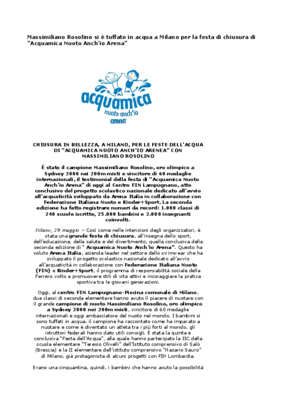 26590 massimiliano%20rosolino%20%20in%20acqua%20a%20milano%20per%20acquamica.29.055.2015 c178b0 medium