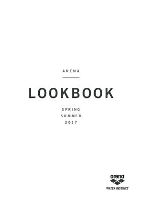 32301 arena lookbook ss2017 6c6d3c medium