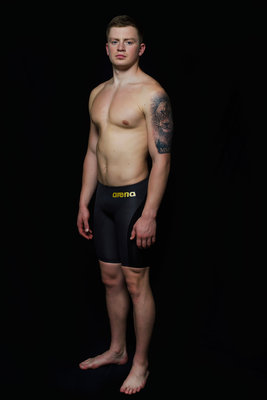 242294 adam peaty renewal 2017b 48b8dd medium 1491294882