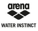 Logo arena water instinct