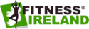Fitness Ireland logo