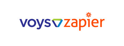 174362 voys zapier d2cd3d medium 1437463847