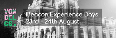 138228 ibeacon experience days pr header a302c1 medium 1408105028