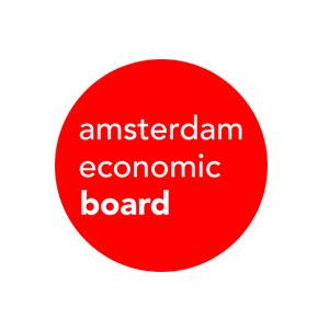 138257 amsterdam%20economic%20board eb9045 medium 1408113446