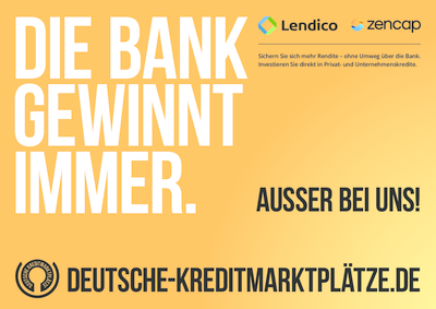 22790 5a373422 6305 4ba6 a8e4 a17a9568067c deutsche kreditmarktpla 25cc 2588tze medium