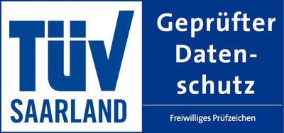 130007 8a66dcec 9daf 46fb 98a8 ebb4339c21cb pzb datenschutz banner medium 1399553561