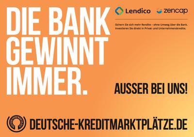 131727 bde6650f 88d2 488a a372 acd87b1b7f42 deutsche kreditmarktplaetze medium 1401123040