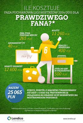 140245 140902 football fan b pl 88618f medium 1409651412