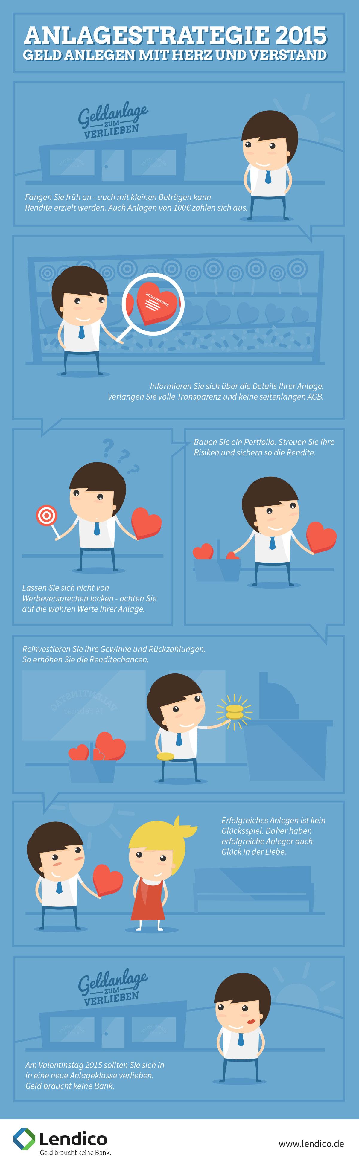 156501 150211 valentines day infographic i de 8ba1d6 original 1423781863