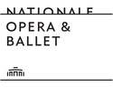 Nationale Opera & Ballet logo