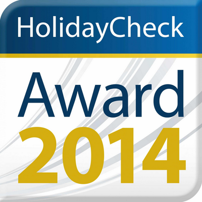 141176 holidaycheck%20award%202014 dbe39e medium 1410351795