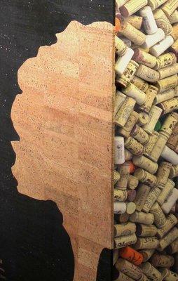 154174 cork2cork%20nh%20hotel%20group a4275a medium 1421770938