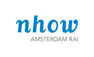 164452 nhowrai logo rgb 4901fb medium 1429719275