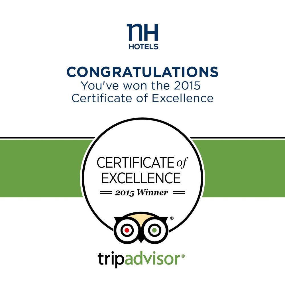 170349 certificate%20of%20excellence e8107b large 1434094573
