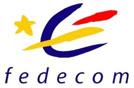 170631 logo%20fedecom 4213a5 original 1434377080