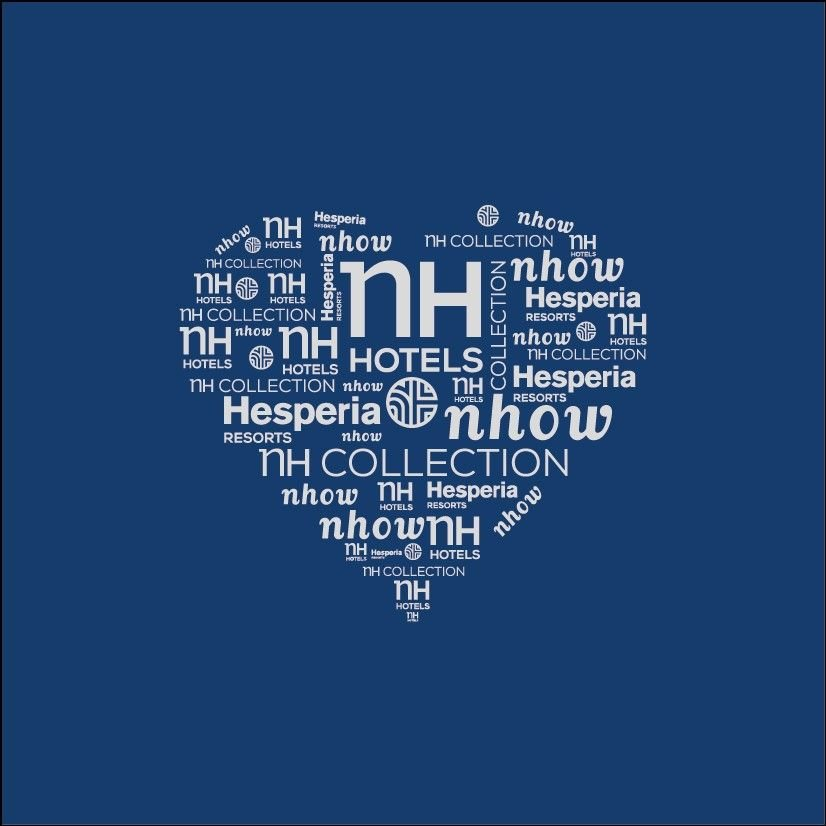 191408 logo%20hotels%20with%20heart 0a10b4 large 1450866399