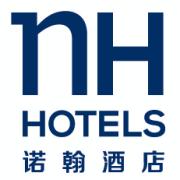 200987 nh%20hotels f0d59a large 1459350331