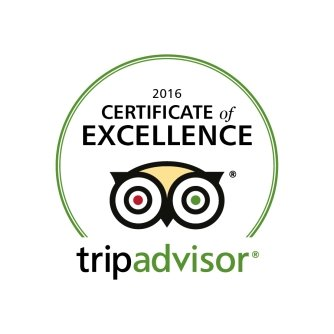 212023 tripadvisor%20certificate%20of%20excellence%20 %20logo 2def63 large 1464870984