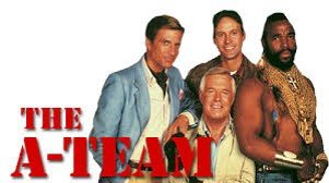 150442 theateam 34d767 medium 1417516955
