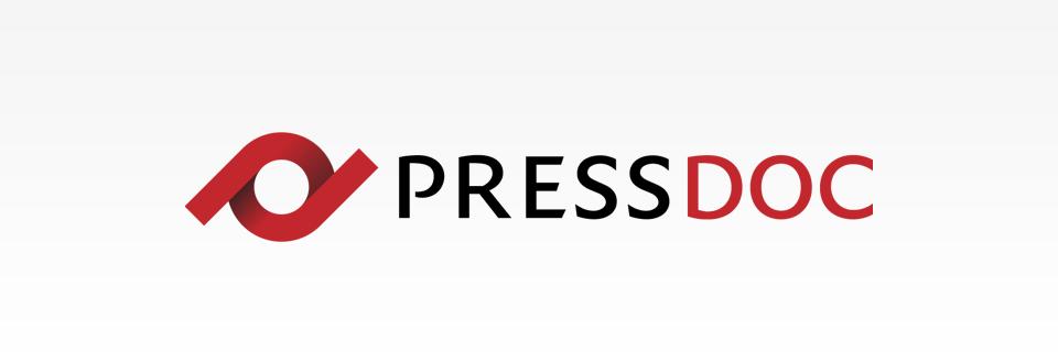 2012-09-24-header-pressdoc.png