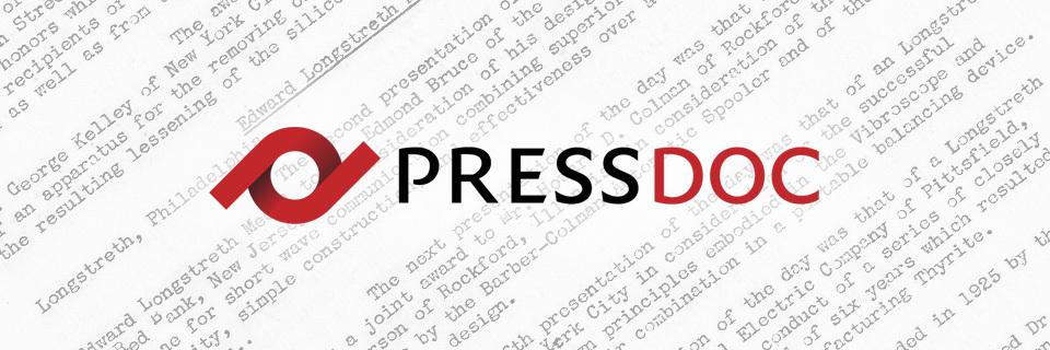 2012-10-26-pressdoc-header-m.jpg