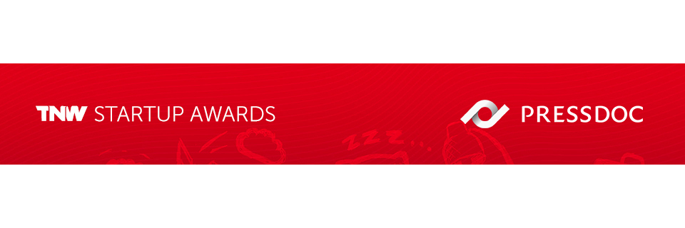2013-01-23-header - TNW Startup Awards.jpg