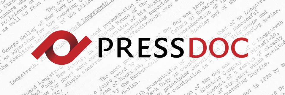 2012-10-26-pressdoc-header.jpg