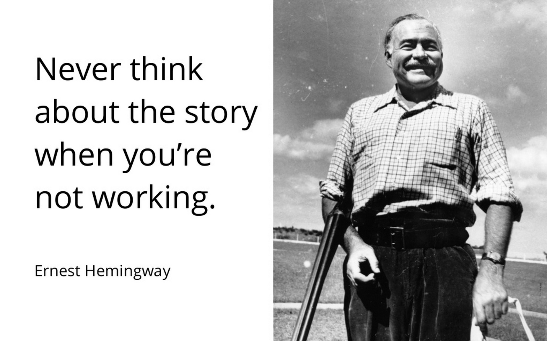 158008 hemingway%20quotes%20 %204 1742bb original 1425305846