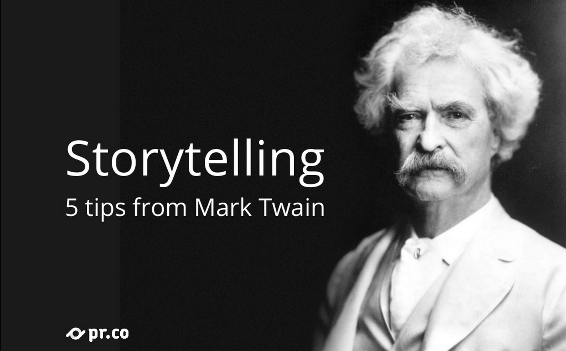 158012 mark%20twain%20quotes%20 %201 9a5a7a original 1425306500