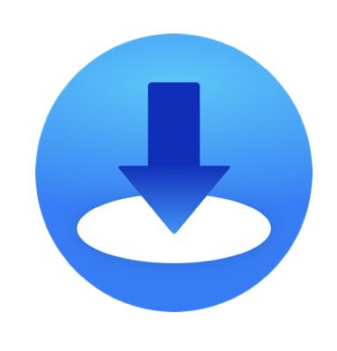 236166 publish icon 6f7667 medium 1486574917