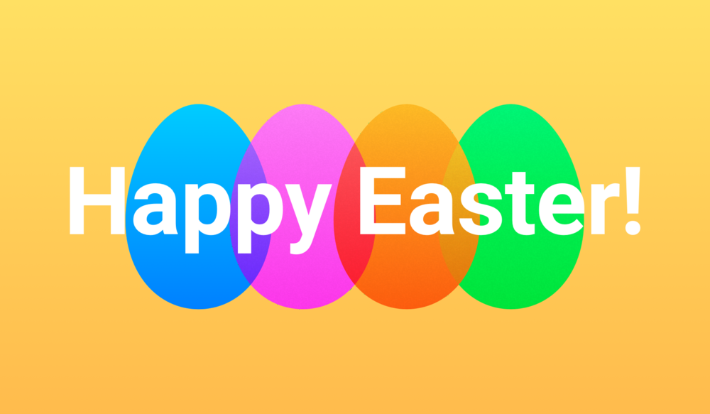 243384 happy easter@2x aac0ea large 1492086767