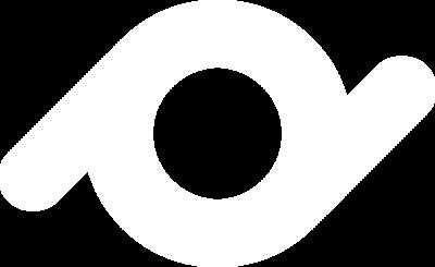 logo_symbol_white