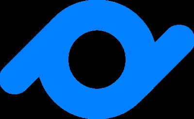 logo_symbol_blue