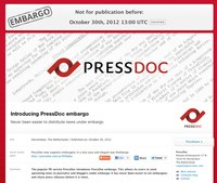 90828 pressdoc embargo view medium 1365655332