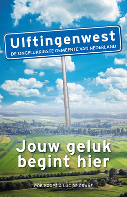 138142 ulftingenwest 194342 medium 1408026378