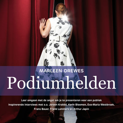 142838 podiumhelden 3fc7b5 medium 1411652082