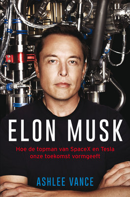 188405 omslag%20elon%20musk 833ee1 medium 1448463307